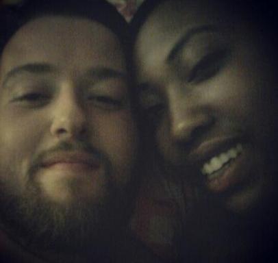 """Casal posta foto depois de namorar: exposição da intimidade em troca de """"curtidas"""""""