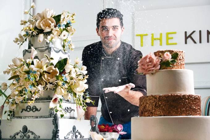cake006-jpg.jpeg