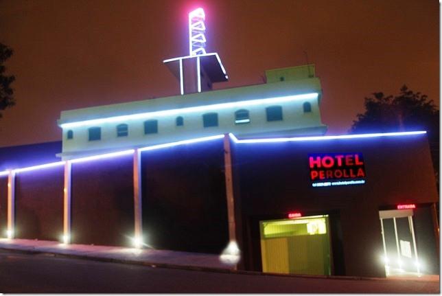 hotel-perolla.jpeg