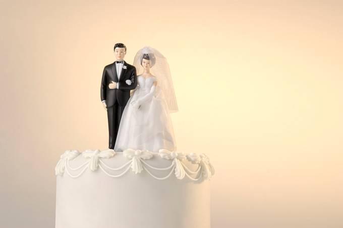 noivas-bolo-de-casamento-thinkstock.jpeg