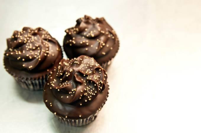 cupcake-1.jpeg