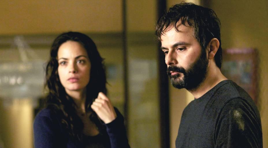em>O Passado</em>: filme iraniano com sessão no CineSesc