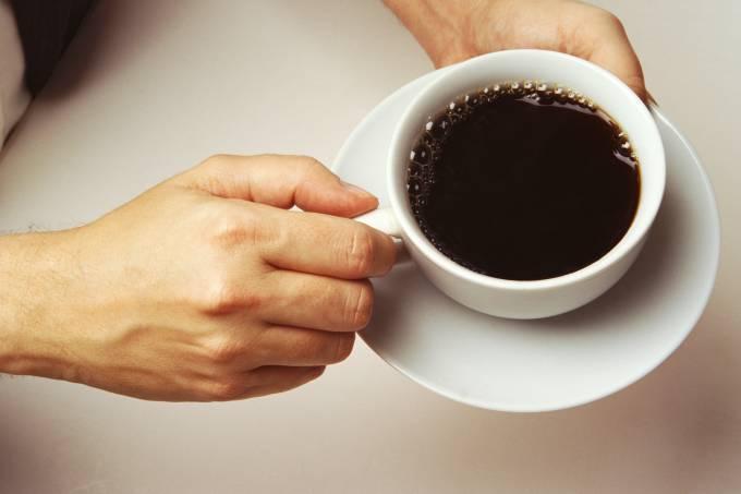 cafe-2.jpeg