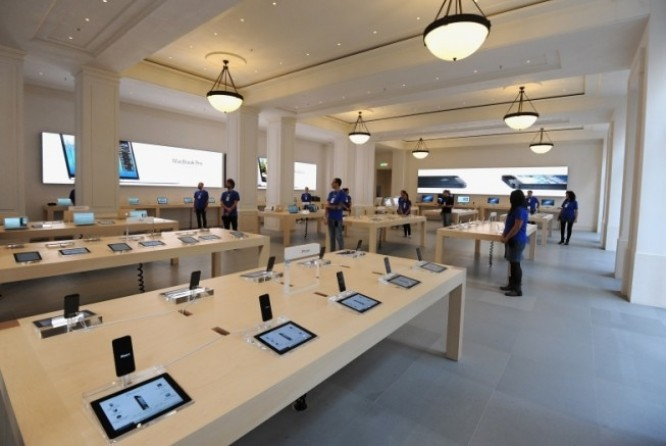 loja-apple.jpeg