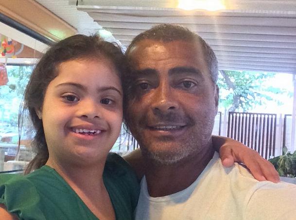 romario-filha-ivy-instagram.png