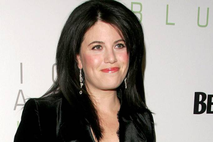 internacional-monica-lewinsky-20061205-008-original.jpeg