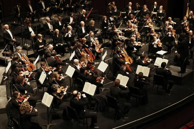 orquestra-sinfonica-de-montreal.jpeg