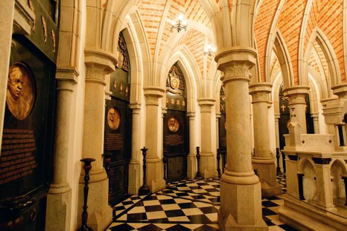 cripta-da-catedral-da-se.jpeg
