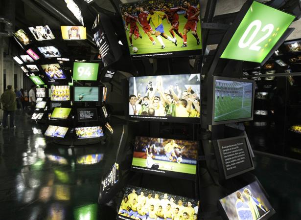 museu-futebol-2008-09-29-6g.jpeg