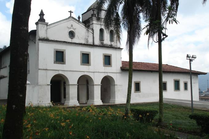 museu-arte-sacra-santos.jpeg
