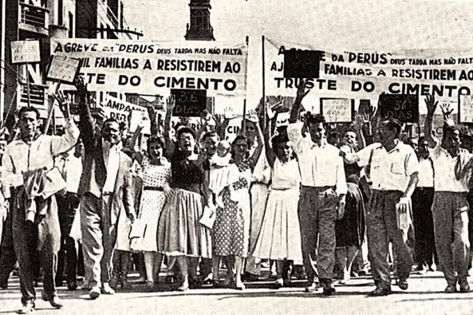 memoria-paulistana-fabrica-cimento-perus-ed-2355-funcionarios-em-1958.jpeg
