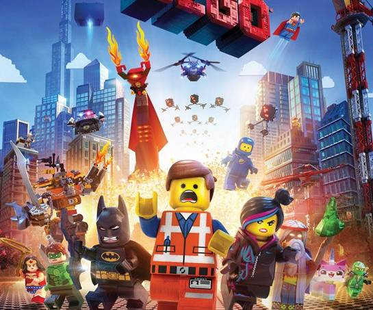 war_lego_poster2_64x94.jpeg