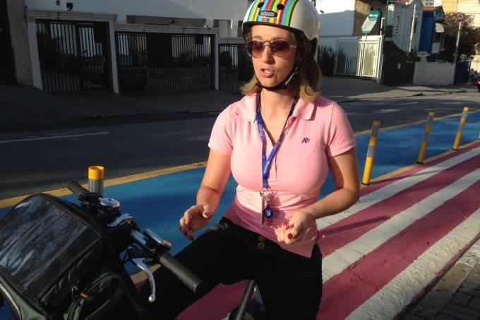 ciclista-carla.jpeg