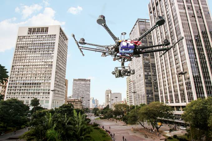 drone024-cti.jpeg