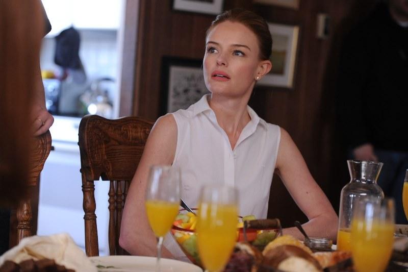 Para Sempre Alice: Kate Bosworth