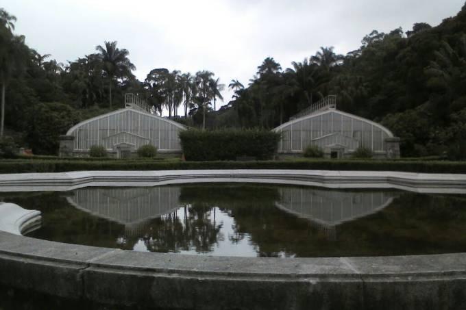 jardim-botanico-1.jpeg