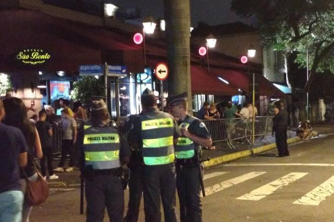 policia-canarval-vila-madalena.jpeg