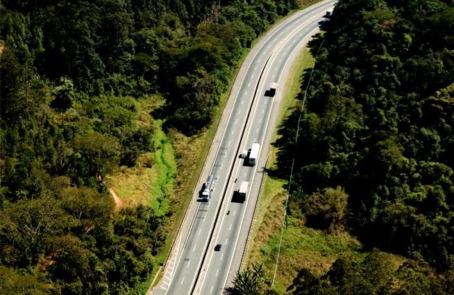 rodovia-anhanguera-sp-divulgacao-2.jpeg