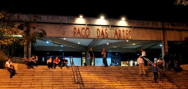 paco-das-artes-01.jpeg