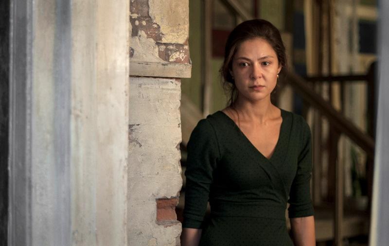 Leviatã: filme russo concorre como melhor filme estrangeiro