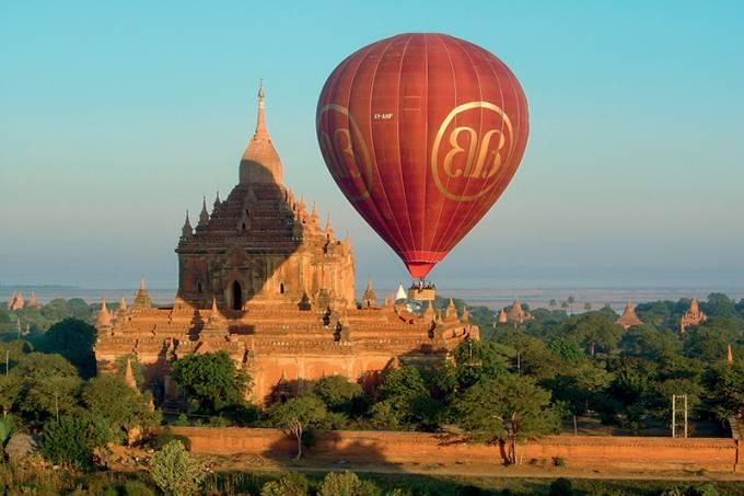balloons-over-bagan-37.jpeg