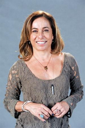 """""""Tenho certeza de que a Justiça vai ser feita"""" - Cissa Guimarães, atriz, ao comentar a decisão da Justiça de soltar os dois condenados de matar seu filho"""