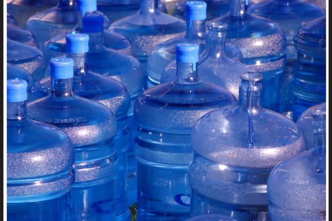 bottled-water-5-gallon.jpeg
