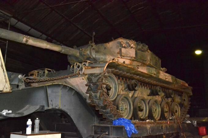 tanque2.jpeg