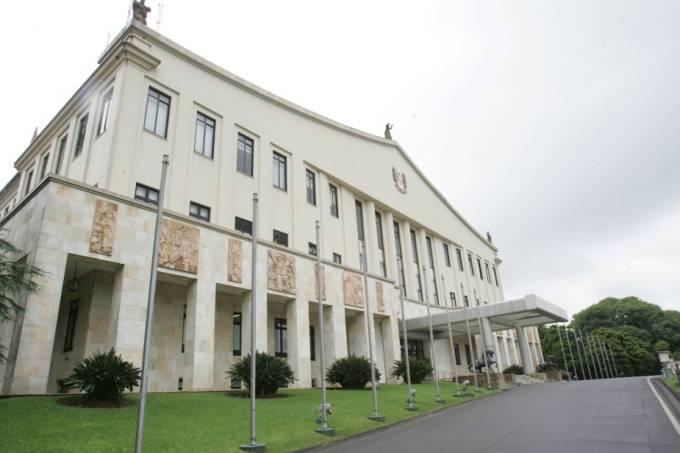 fachada-do-palacio-dos-bandeirantes-sede-do-governo-estadual-no-morumbi-fernando-moraes.jpeg