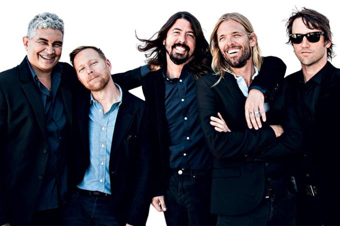 foo-fighters_foto-por-ringo-jpg.jpeg
