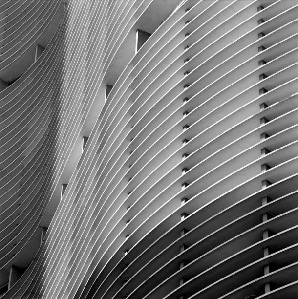 Copan, projeto de Oscar Niemeyer no centro da cidade