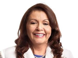 """É uma prática comum na história de Roraima a nomeação de pessoas próximas aos gestores para ocupar importantes secretarias"""" - Suely Campos, governadora de Roraima, que empregou parentes"""