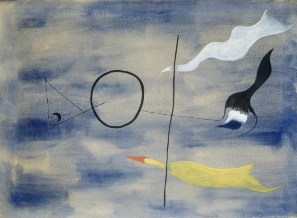 pintura-1925-b.jpeg