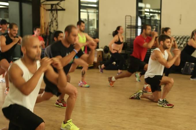 bodytech-20-minutes-workout.jpeg