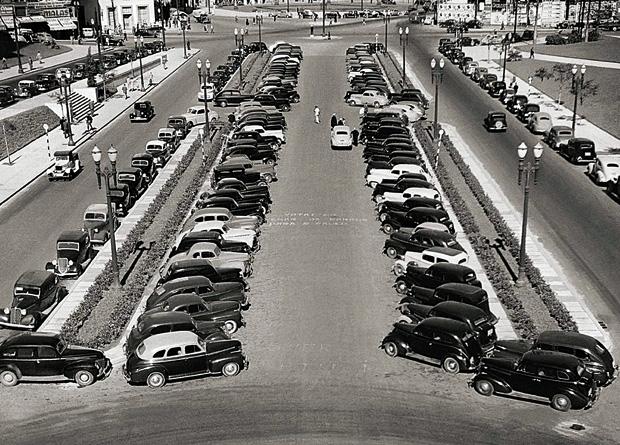 memoria-vale-do-anhangabau-1940.jpeg