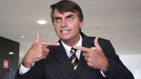jair-bolsonaro-racista.jpeg