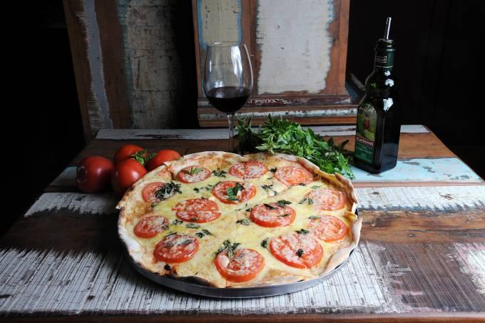 pizza-monte-verde-alta3.jpeg