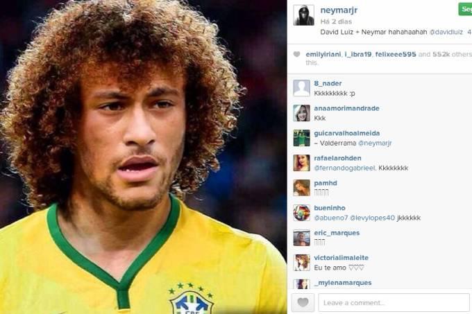 neymar-david-luiz.jpeg