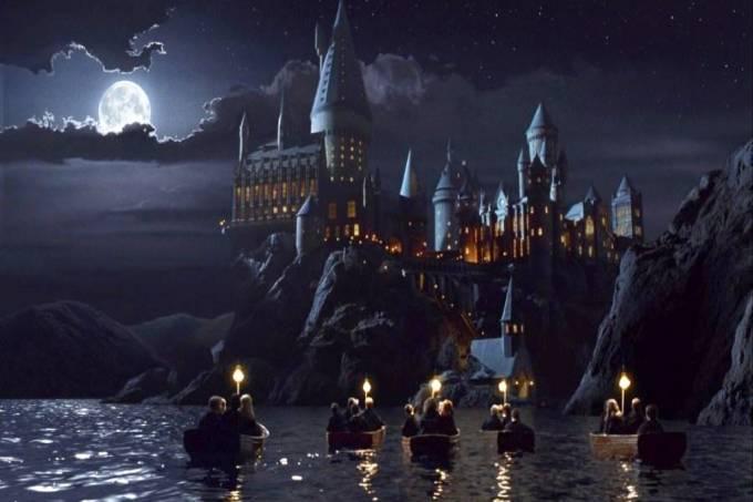 materia-hogwarts-3.jpeg