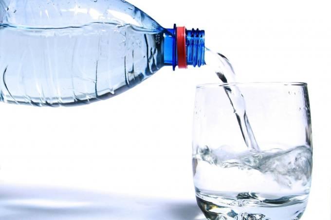 agua.jpeg
