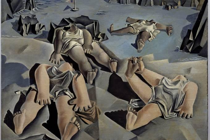figuras-tumbadas-en-la-arena-1926-fundacio-gala-salvador-dali-figueres-salvador-dali-fundacio-gala-salvador-dali-figueres-2014.jpeg