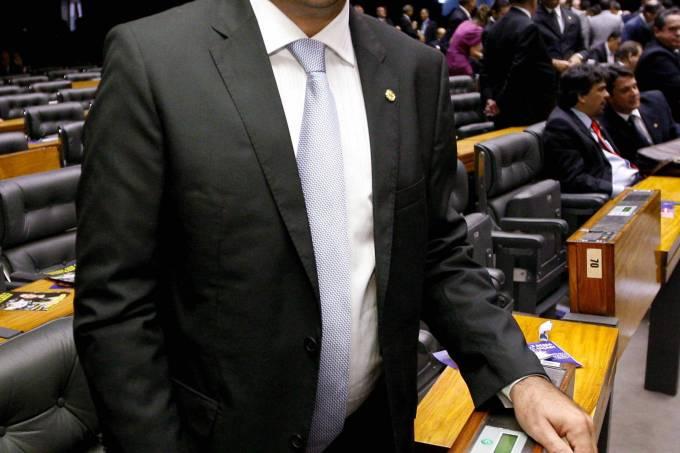 o-deputado-federaltiririca-durante-sessao-para-eleger-o-novo-presidente-da-camar.jpeg