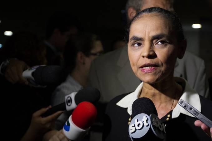 marina-silva-ex-ministra-do-meio-ambiente-dando-entrevista-sobre-os-protestos.jpeg