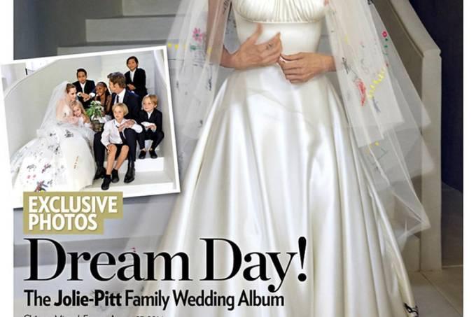 angelina-jolie-brad-pitt-wedding-1.jpeg