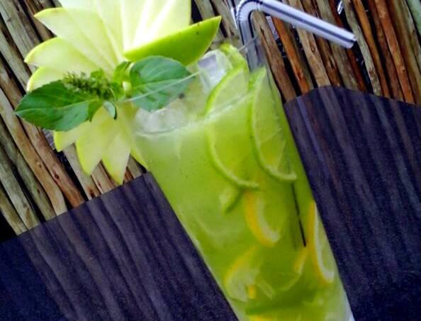 italobrasiliano_drink-da-copa-fiore.jpeg