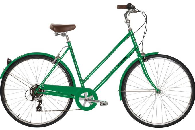 bicicleta-linus-scout-7-2956-40-reais-na-spokes.jpeg