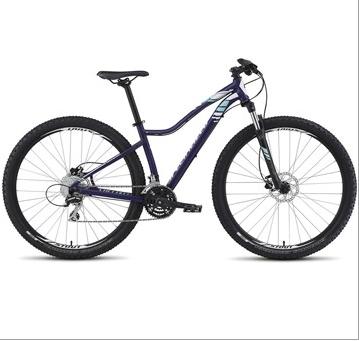 Bicicleta Jett 29, 3799 reais, na Pedal Urbano