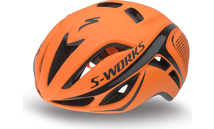 Capacete Specialized S-Works Evade Tri – 2016, 1 199,90 reais, na Sport Star Bikes
