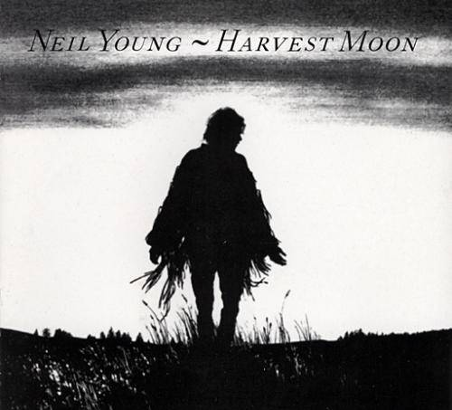 neil-young-harvest-moon_1992.jpeg