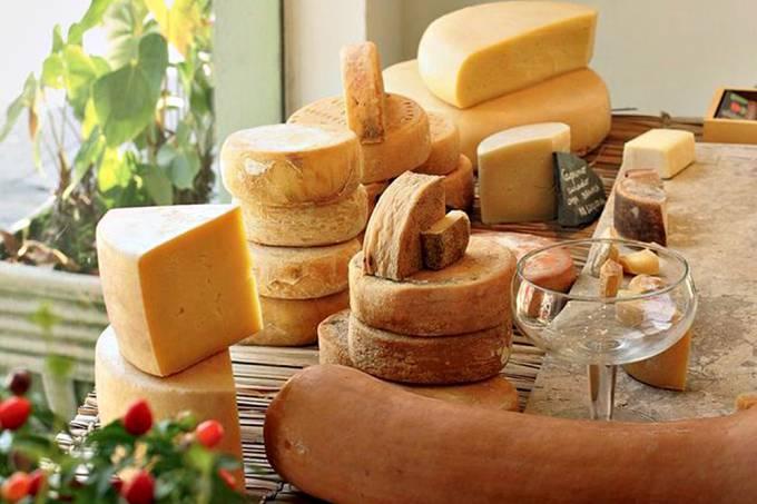 a-queijaria-fernandomoraes-11.jpeg